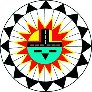Hopi Nation. Right Relation